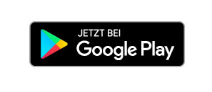 Download Google play Store Leckage App