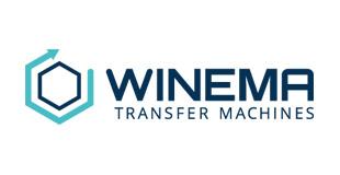 Lineareinheiten für Winema