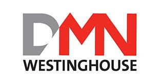 Logo DMN