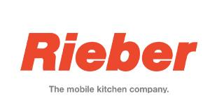 Logo Rieber
