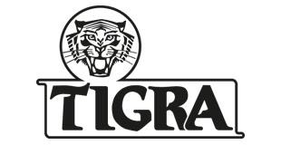 Schwenkeineheiten für Tigra