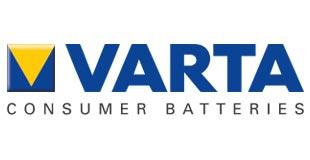 Leckageortung mit wirtschaftlicher Bewertung bei VARTA Consumer Batteries