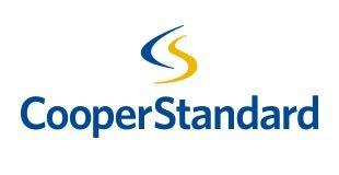 Druckluft-Container inkl. Finanzierungsmodell für Cooper Standard