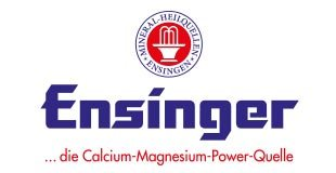 Druckluft-Audit nach ISO 11011 bei Ensinger Mineral-Heilquellen