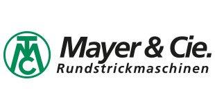 Mader Referenzkunde Mayer & Cie.