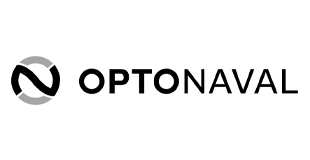 Logo Optonaval