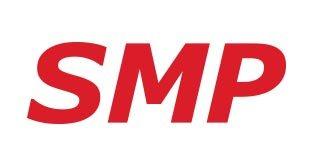 Hallenverrohrung durch Mader bei SMP Deutschland