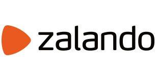 Mader Referenzkunde Zalando