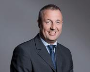 Thomas Lang, Produktmanagement Pneumatik