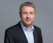 Thomas Warschburger, Produktmanagment Drucklufttechnik
